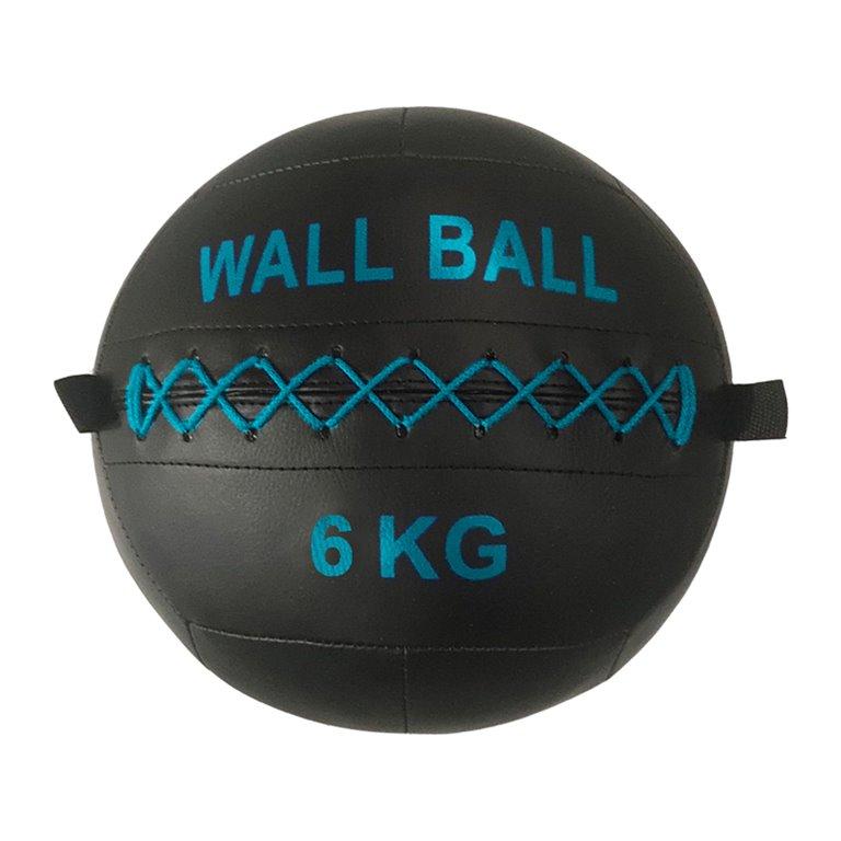 Ballon WALL BALL