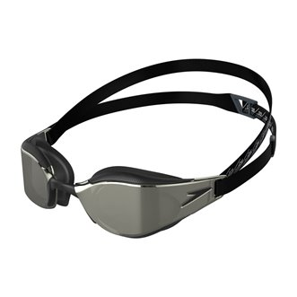 Lunette de natation SPEEDO FS HYPER ELITE MIRROR