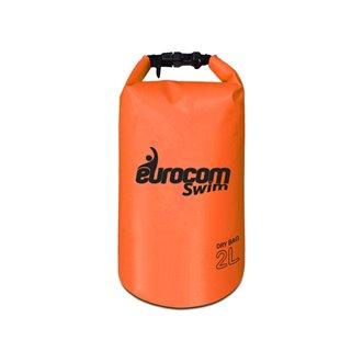 Sac étanche EUROCOMSWIM DRY BAG 2L