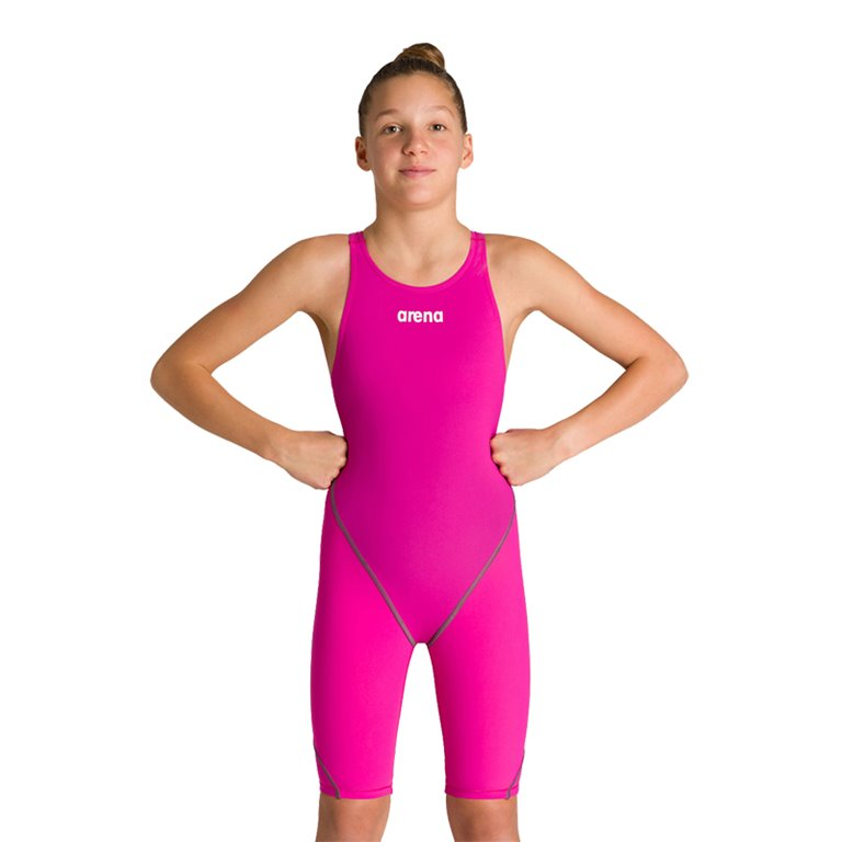 Combinaison de natation ARENA POWERSKIN ST 2.0 JR