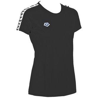 Tee shirt femme ARENA W T-SHIRT TEAM