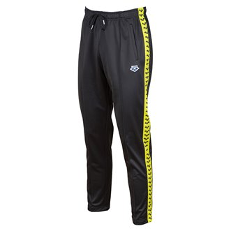 Pantalon ARENA M RELAX IV TEAM PANT
