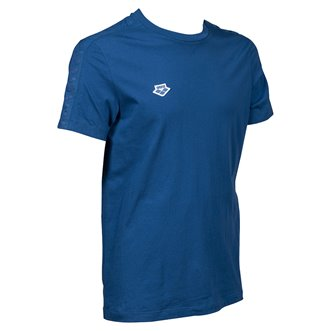 Tee shirt ARENA M T-SHIRT TEAM