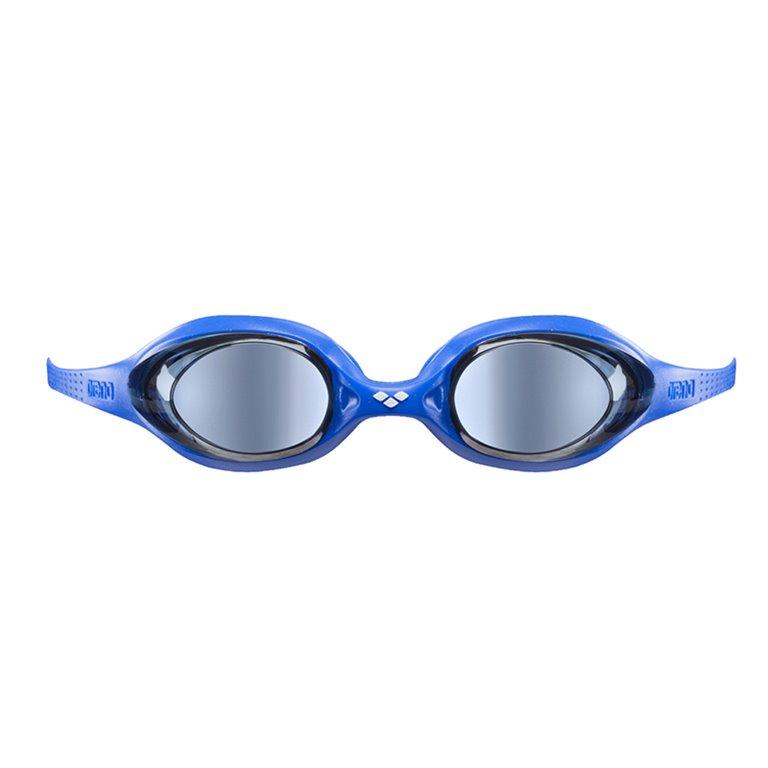 Lunette de natation ARENA SPIDER JR MIRROR