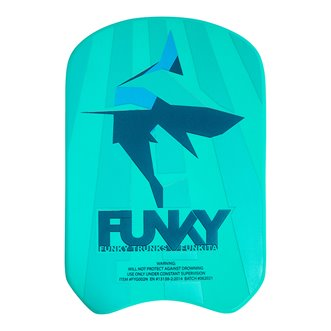 Planche FUNKY Shark Bay