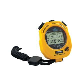 Chronomètre 3x300 STOPWATCH