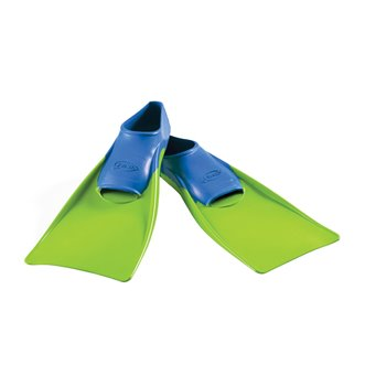 Palmes de Natation LONG FLOATING FINS